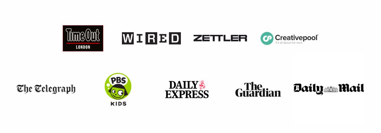 Logos@2x.jpg