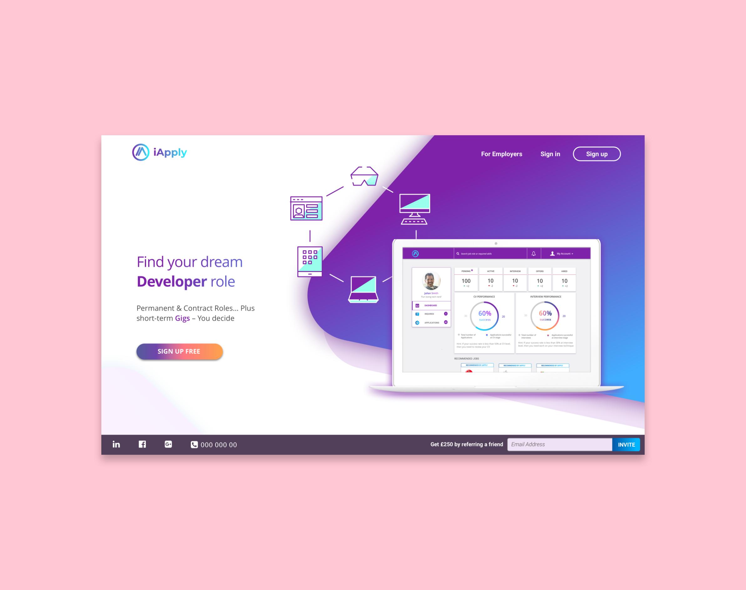 UX-UI Design.png