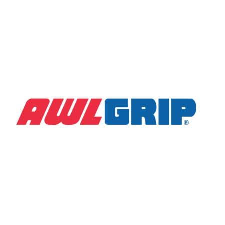 AWlgrip.jpg