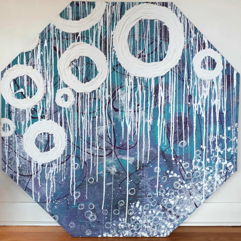 Big Impact by Alexis WIld