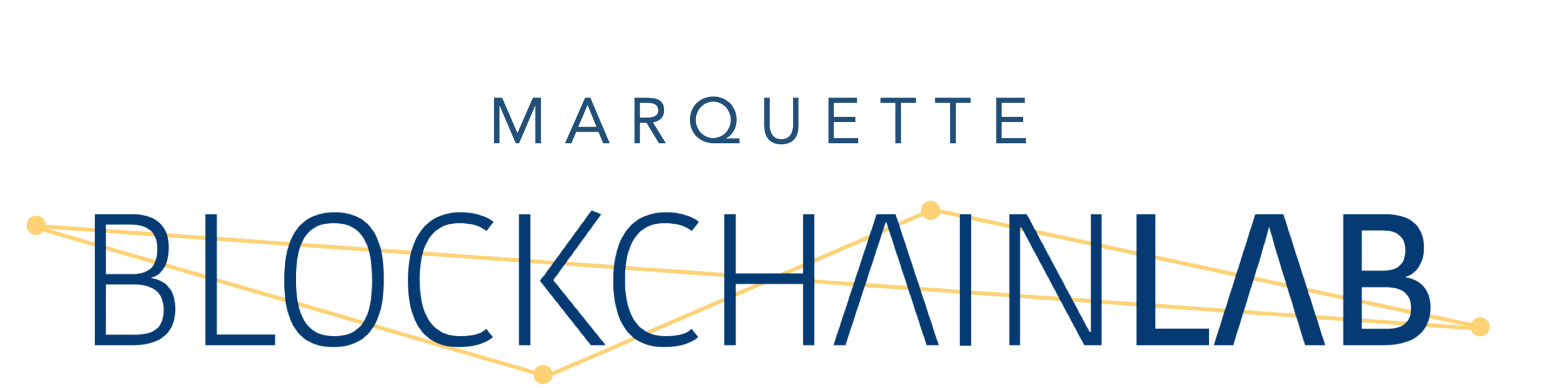 MUBlockchainLab_Logo.png