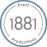 1881+Logo.jpg