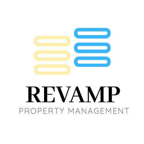REVAMP.png