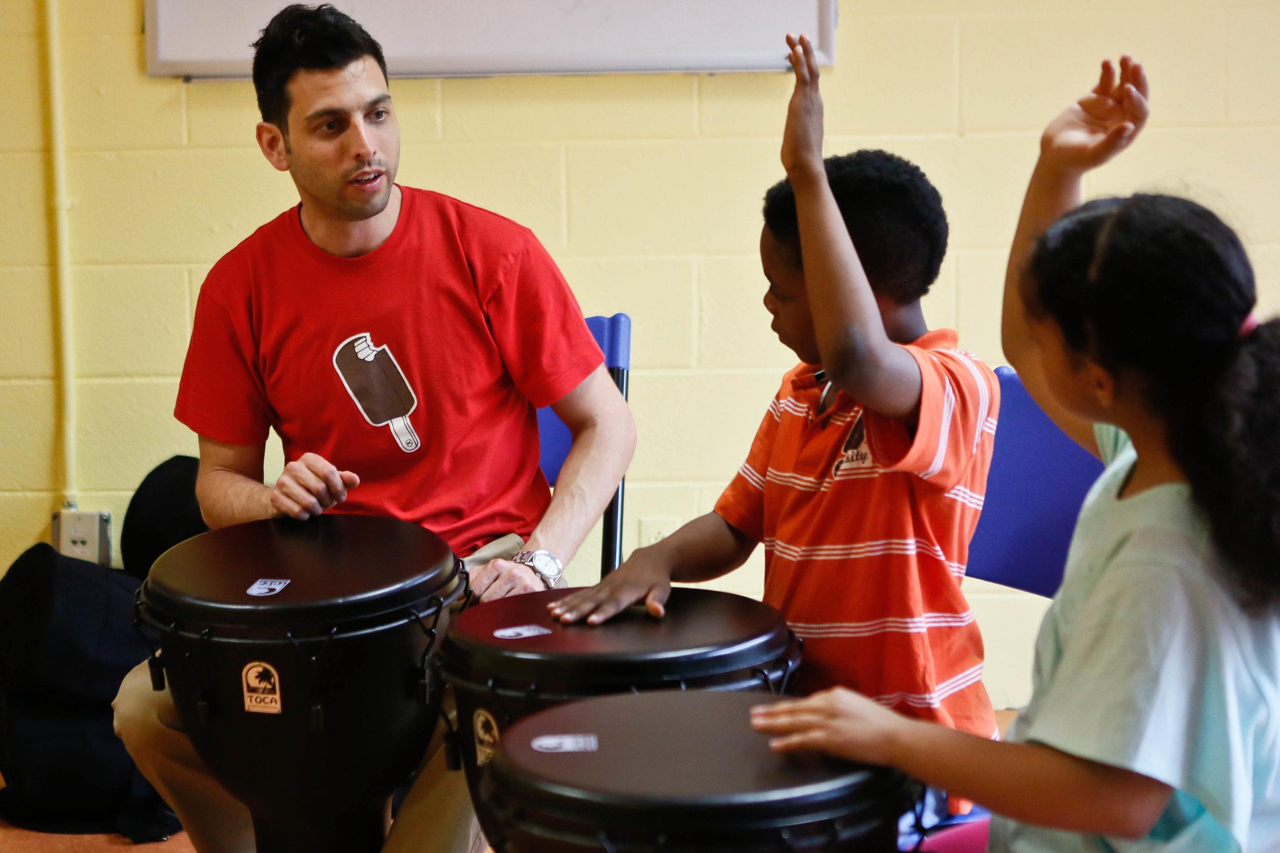 2014-05-23 Arts to Grow Drumming-91-1.jpg