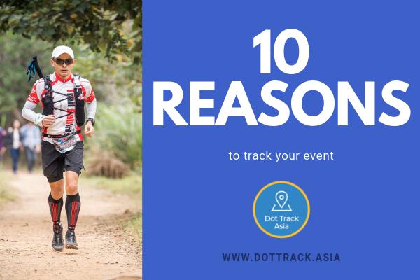 10 reasons.png
