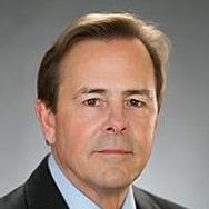 Anthony Brady - Principal and President