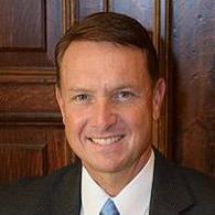 Mark White - Principal and CIO