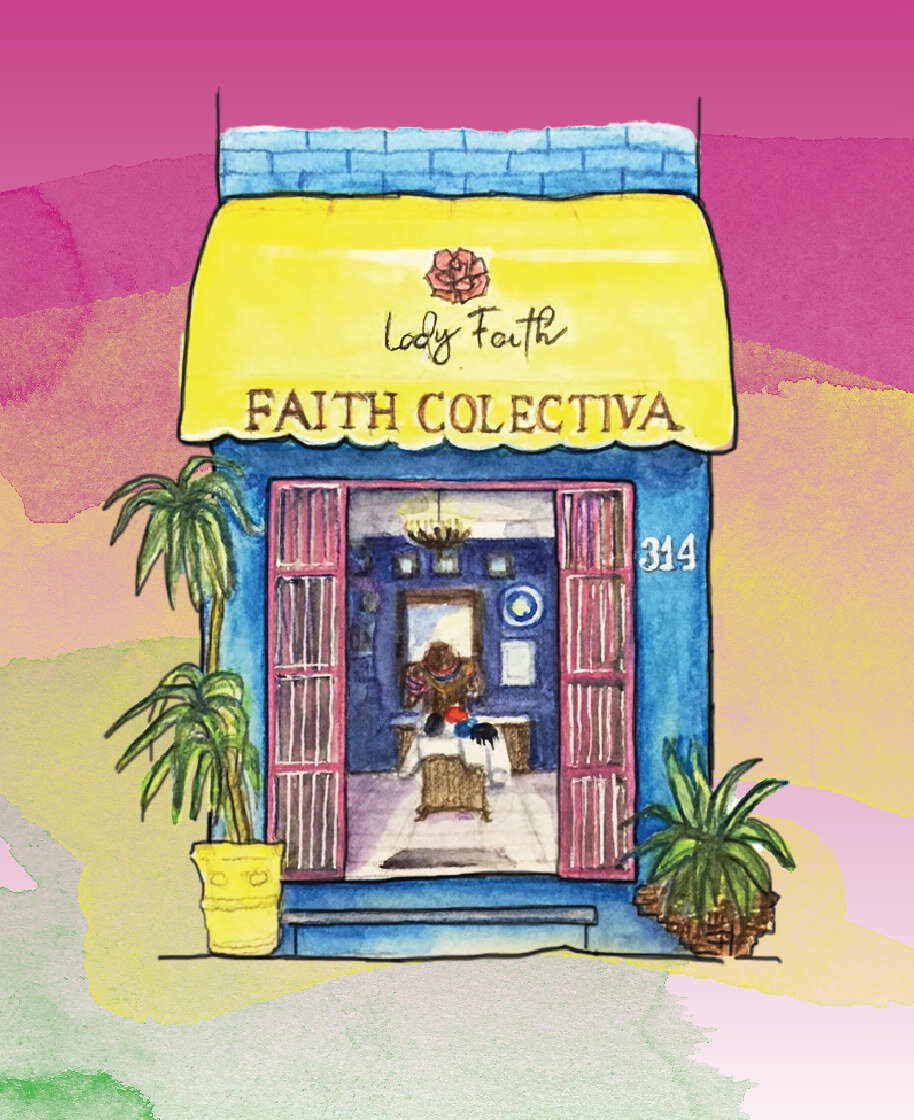 Faith Colectiva_Faith colectiva storefront.jpg