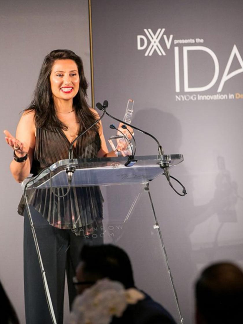 NYC&G Innovation Awards - Christina Z. Antonio.png