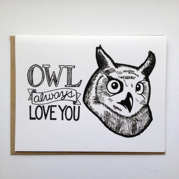 Owl always love you.jpg