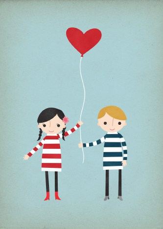 RosyDesigns-Love_Is_In_The_Air-couple.jpg