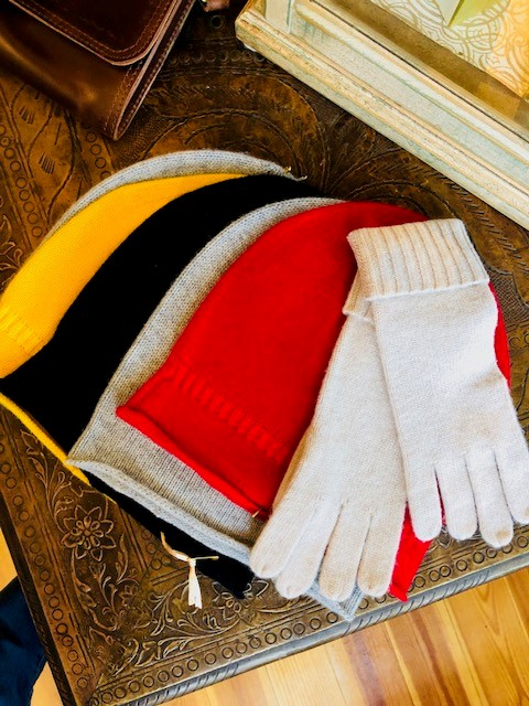 Hats_gloves_store_April 18.jpg