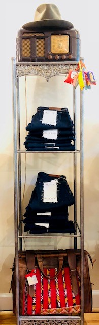 Billiam jeans_in store.jpg