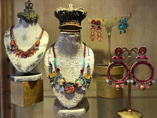 Ayala Bar jewelry.jpg