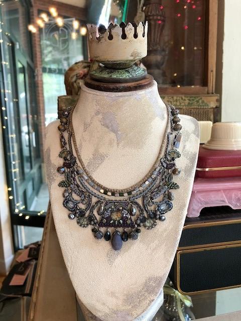 Ayala Bar necklace.jpg