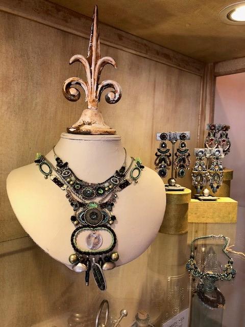 Ayala Bar necklace_Dori Csengari.jpg
