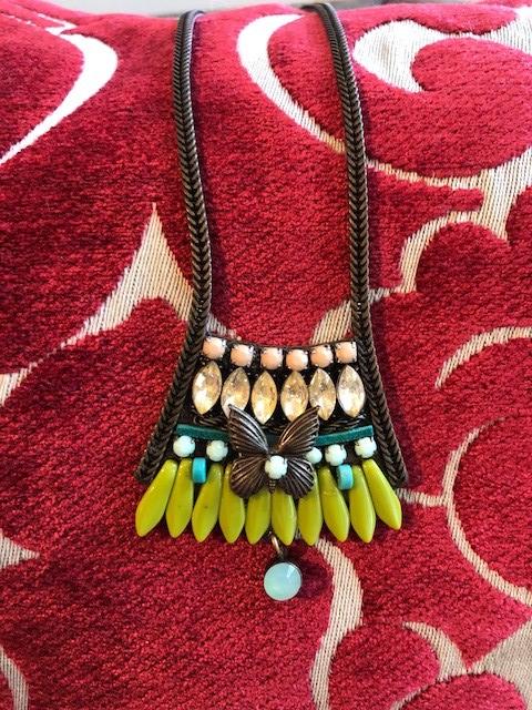 Dori Csengari necklace 2.jpg
