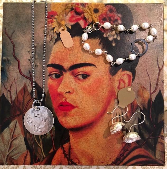 Frida Box, pearls.jpg