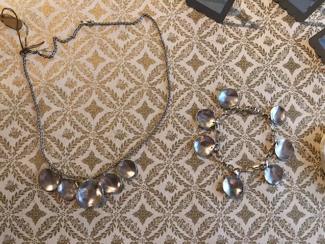 Hillary Druxman necklace_bracelet.jpg