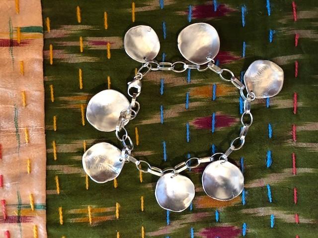Hillary Druxman_necklace.jpg