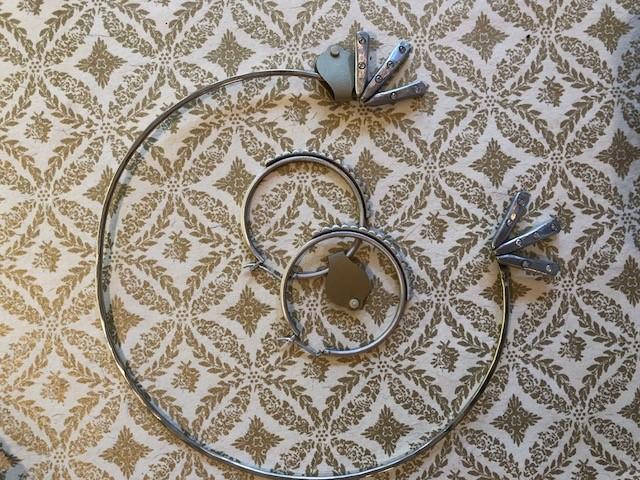Jane Diaz earrings_necklace.jpg