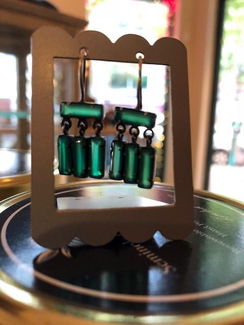 Jane Diaz emerald earrings.jpg