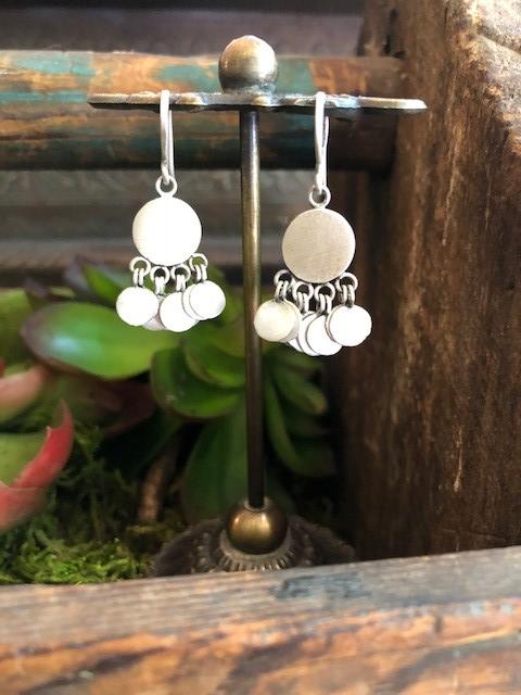 Jane Diaz Silver earrings.jpg
