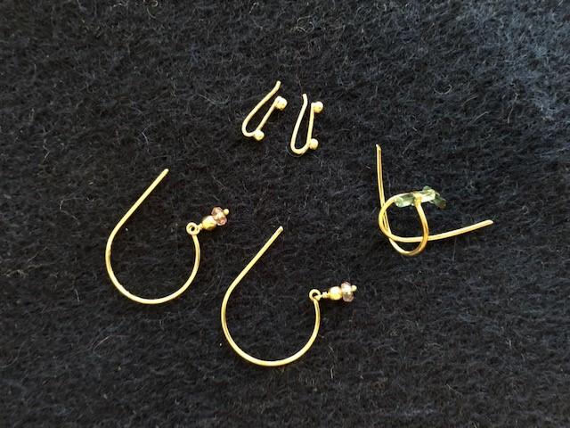 Jenna Despain_earrings.jpg