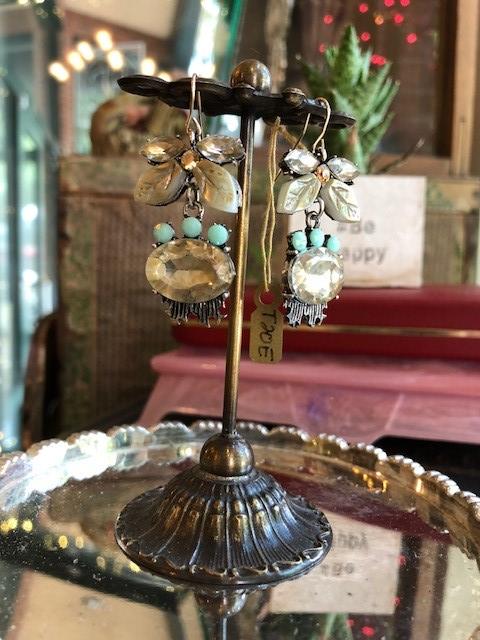 Jill Schwartz earrings.jpg