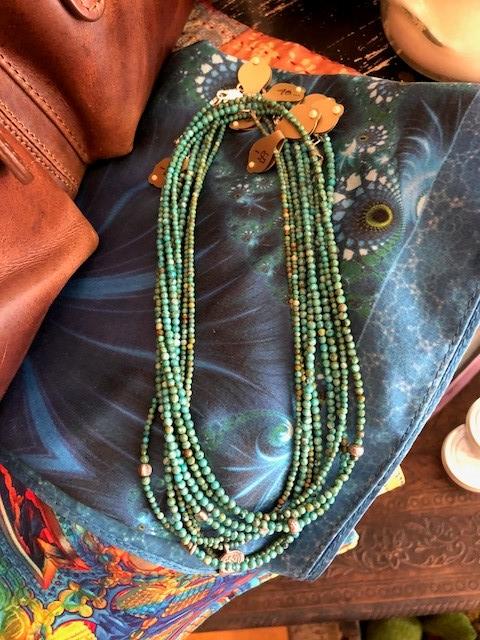 Marsha Marsha necklaces.jpg