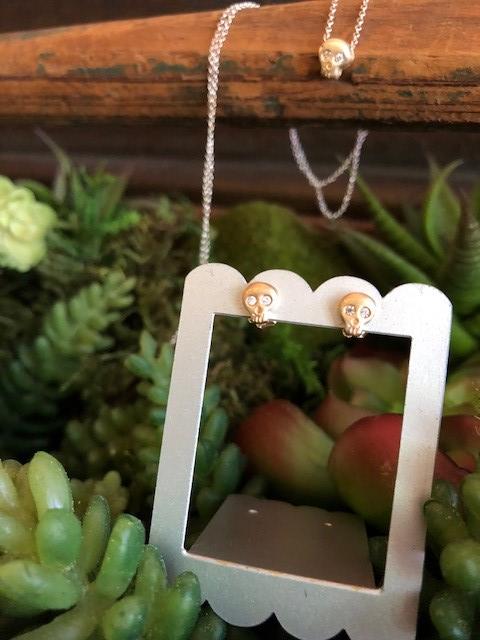 Michelle Chang skull earrings.jpg