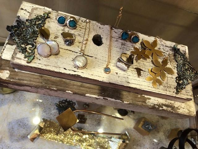 Orly Segal earrings_necklaces.jpg