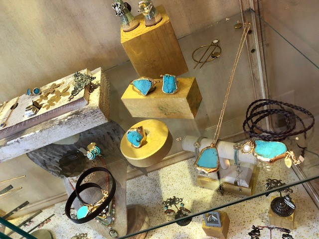 Orly Segal jewelry.jpg
