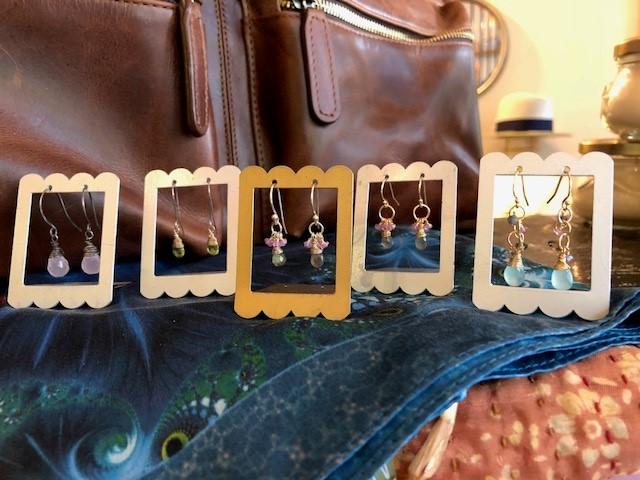 Phillipa Roberts earrings.jpg
