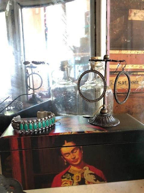 Rebel Designs and Peyote Bird bracelet.jpg