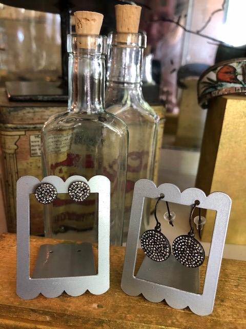 Rebel Designs earrings.jpg
