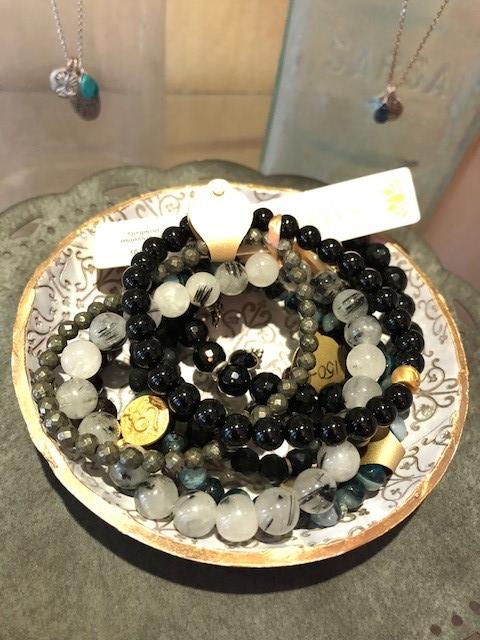 Satya bracelets.jpg