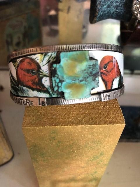 Sweetbird Studio bracelet.jpg