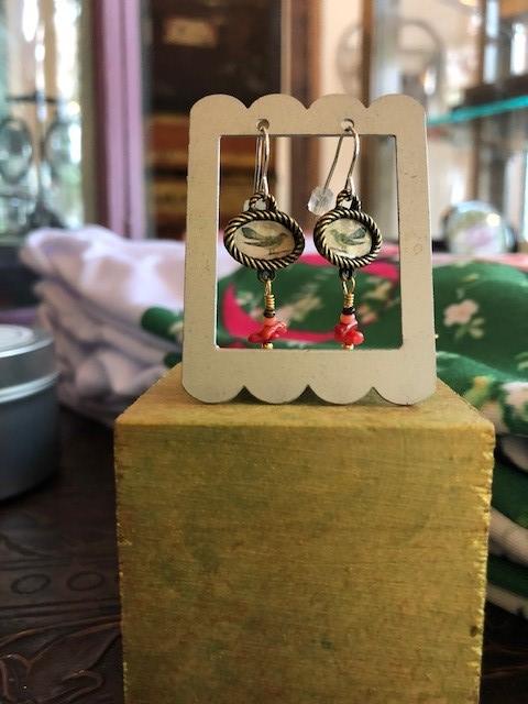 Sweetbird Studio earrings.jpg