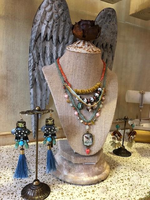 Sweetbird Studio necklace 2.jpg
