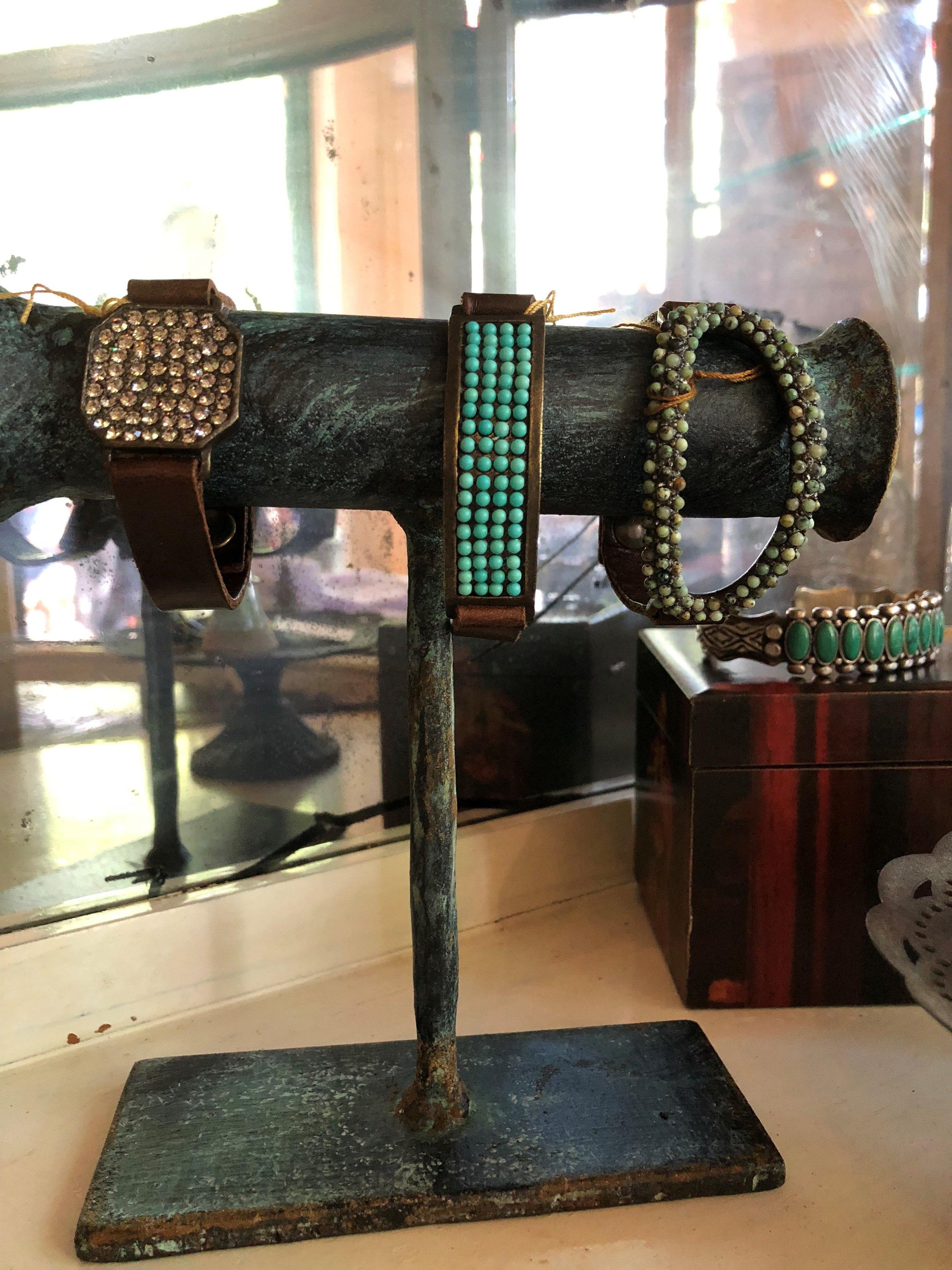 Rebel Designs bracelets.jpg