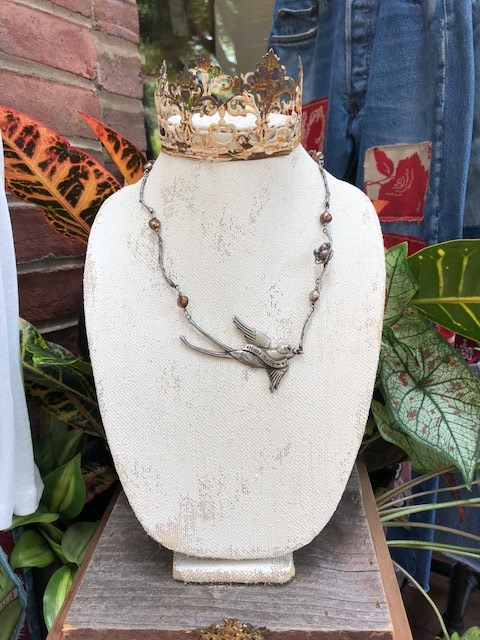Sweetbird Studio necklace.jpg