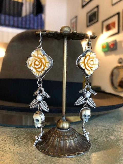 Sweetbird Studio_earrings with skulls.jpg