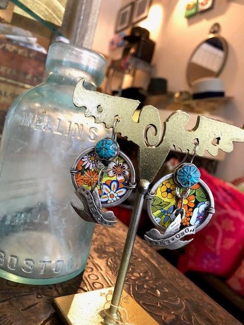 Sweetbird Studio_earrings.jpg