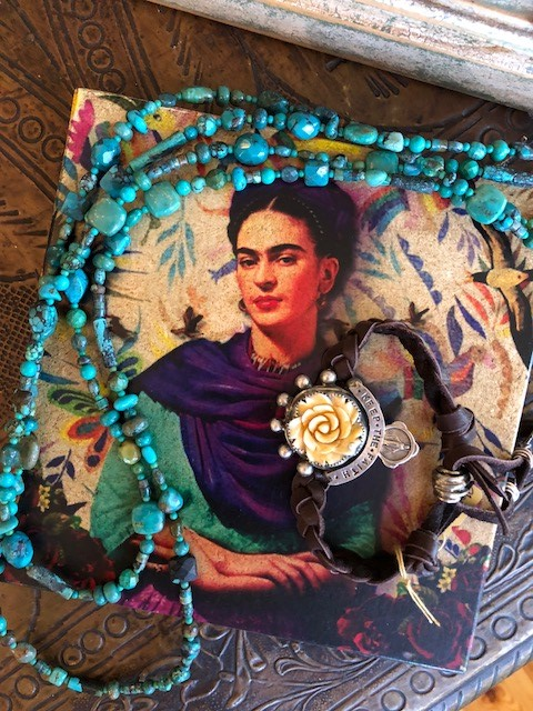 SweetbirdStudio_bracelet_Frida box.jpg