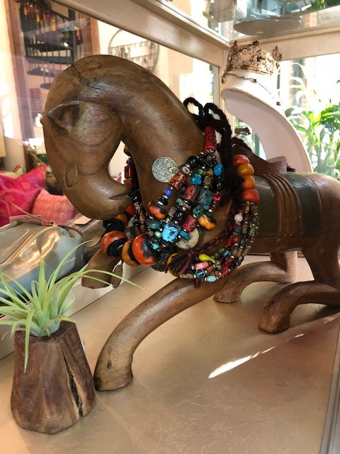 Reclaimed Berber Necklaces.jpg