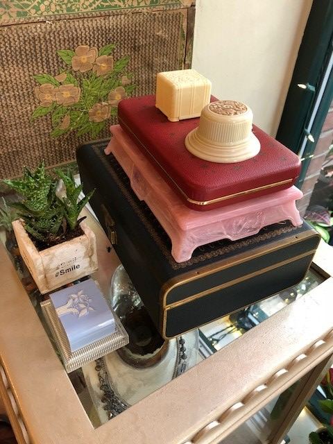 Reclaimed jewelry boxes.jpg