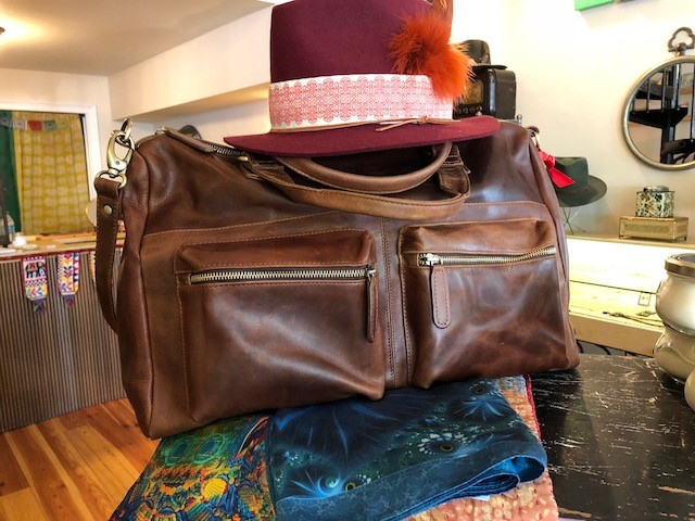 The Leather Store_bag and Demarcus Bush Hat.jpg