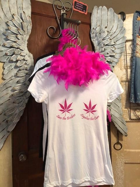 Breast cancer tshirts_save the boobies.jpg