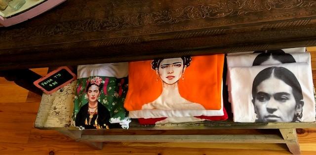 Frida Kahlo tshirts and hoodies.jpg